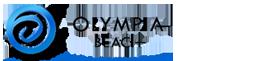 Olympia Beach Apartments